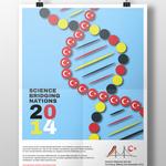 SCIENCE BRIDGING NATIONS v2.1