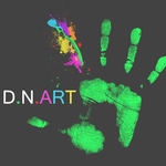 D.N.ART