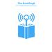 The Booklingk