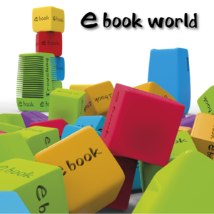 e - book world