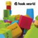 e - book world