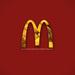 Greenpeace-Kampagne gegen Genfutter bei McDonald's