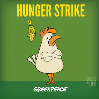 Hungerstreik 1b en width340