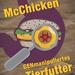 McChicken GENmanipuliertes Tierfutter