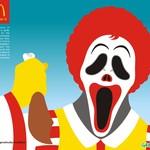 Mc Scream