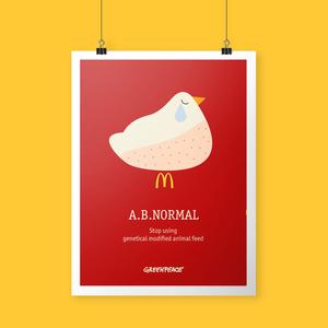 A.B.NORMAL