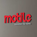 motile or (german)motil - innovation(ideas) that move(s)