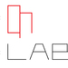 DB LAB INFINITE INNOVATION