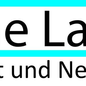 Krone Lab. (Kreativität und Neuheit Lab.)
