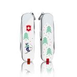 Swing Swiss Ski!