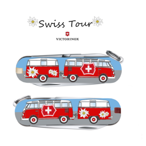 Swiss Tour