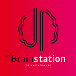 The BrainStation