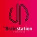 The BrainStation