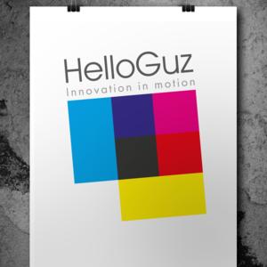 HelloGuz  (HalloZug)   UPDATE
