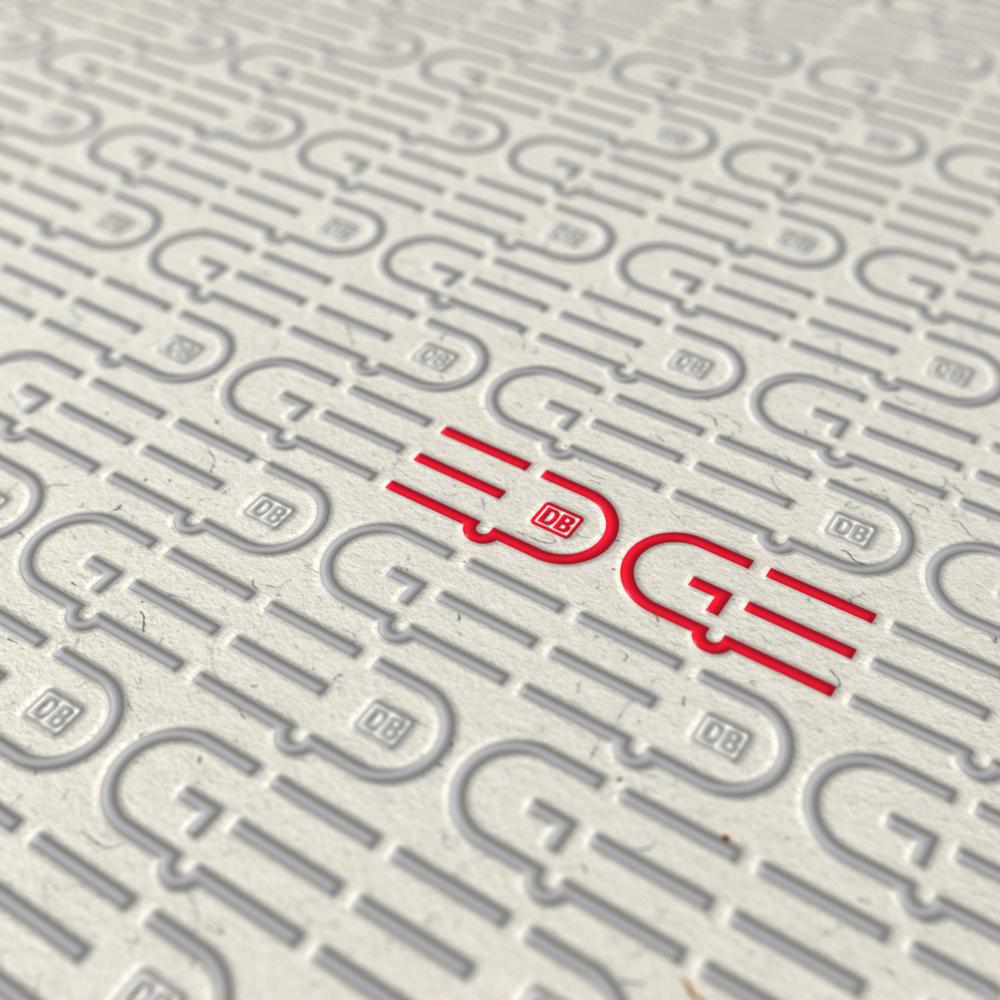 Edgeoki3 bigger
