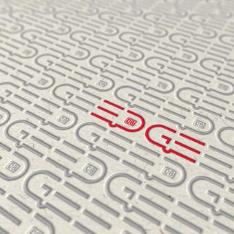 Edgeoki3 width340