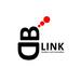 DB Link Denken und Innovation