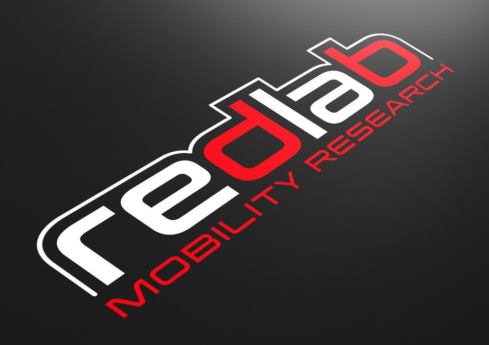 Logo neg bigger