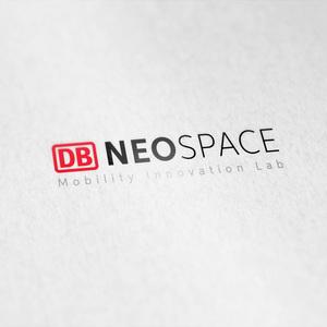 DB NEOSPACE