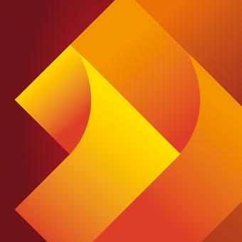 Logo 01 04 width340
