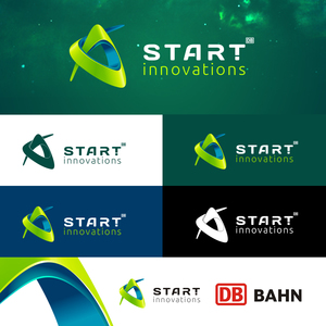 Start Innovations(alternate DB Pod)
