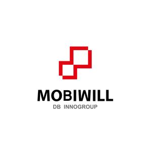 MOBI-WILL