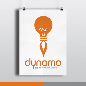 DB dynamo // driven by innovation