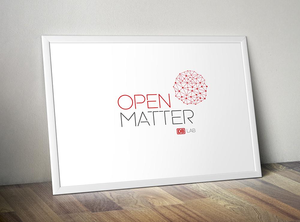 Open matter7 bigger