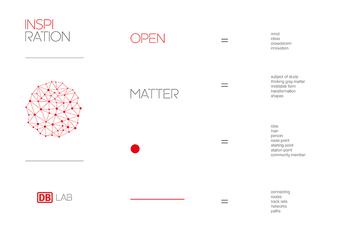 Open matter db lab3 width340