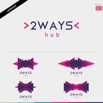 2WAYS hub