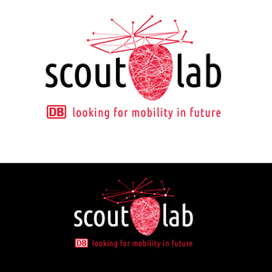 scout • lab