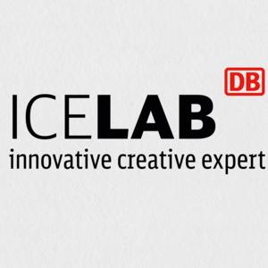 ICELAB DB