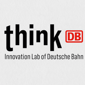 think DB