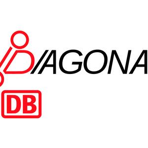 DB=DIAGONAL