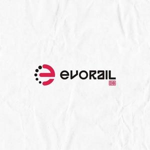 evorail