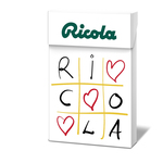 The special Ricola Humor