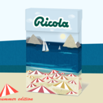 summer ricola