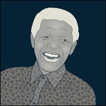 Madiba Illustration