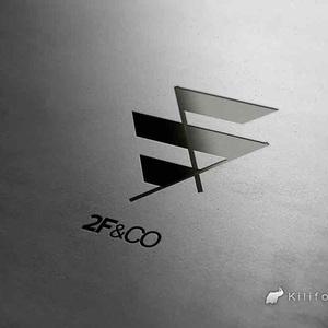 Logo design identity Project
