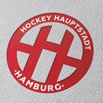 HHH badge