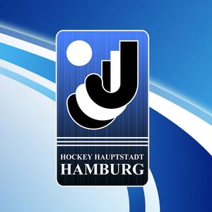 HAMBURG LIVE)
