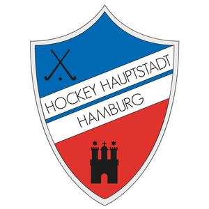 -hockey hh-
