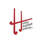 Hockey Hauptstadt Hamburg Punkt
