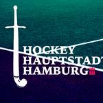 Hamburg Hockey Gladiators