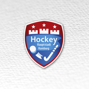 Hamburg's hockey of success!