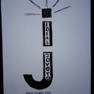Jovoto-IDEA-Crowd