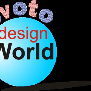 Designed World