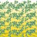 A-Type Textile Febric-2