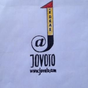 IDEAS@jovoto.com