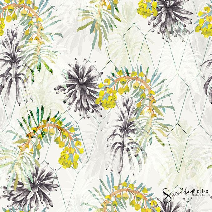 Jovoto upload euphorbia botanic width680